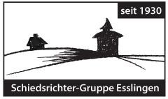 cropped-SRG-Esslingen-LOGO01.jpg