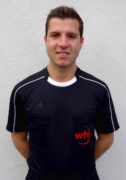 Stephan Dorer